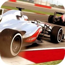 Activities of Furious Formula Driving