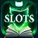 Hack Scatter Slots: Hot Vegas Slots
