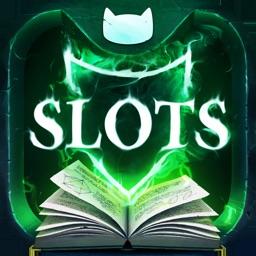 Scatter Slots: Hot Vegas Slots