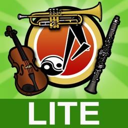 NinGenius Music Lite