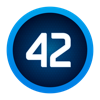 PCalc - TLA Systems Ltd.