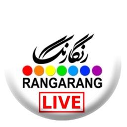 Rangarang Radio Live