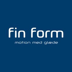 Fin Form