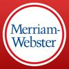 Merriam-Webster Dicti...