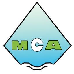 My Community Alert (MCAlert)