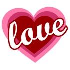 愛の日カウンター icon