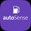 autoSense Fuel Card