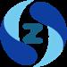 易卓通-电气及动力系统安全智能管理平台