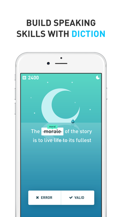 download Elevate - Brain Training apps 1