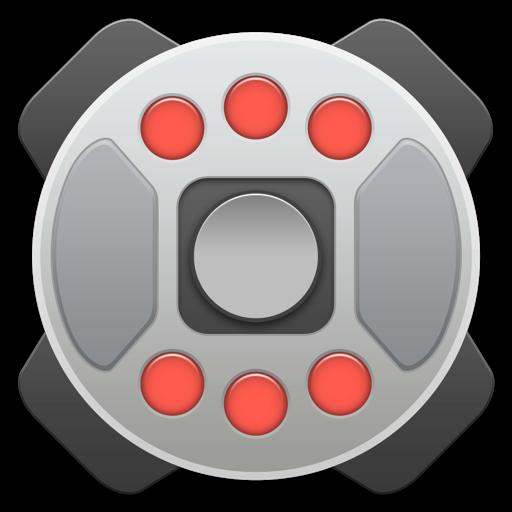 ProximityMines: Minesweeper
