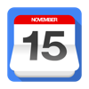 App for Google Calendar - Toolbar & Desktop