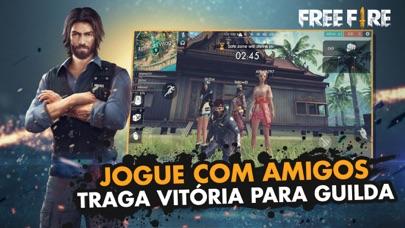 Baixar Garena Free Fire – Festival para Android