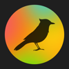 TaoMix 2 - 用自然的声音带给您更好的休息与睡眠