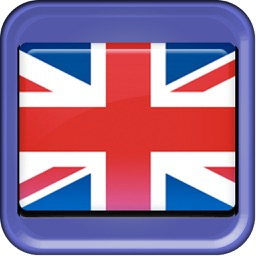 UK Citizenship Test