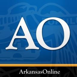 Arkansas Online Mobile