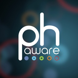 phaware: Aware That I'm Rare