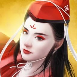 武林群侠传-江湖小虾米的大侠之路