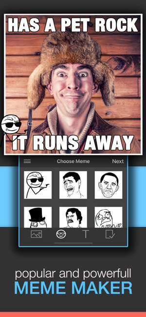 300x0w meme creator memes generator on the app store