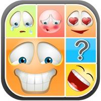 Codes for Emoji Quiz Fast Reflex Tester Hack