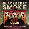 Blackberry Smoke
