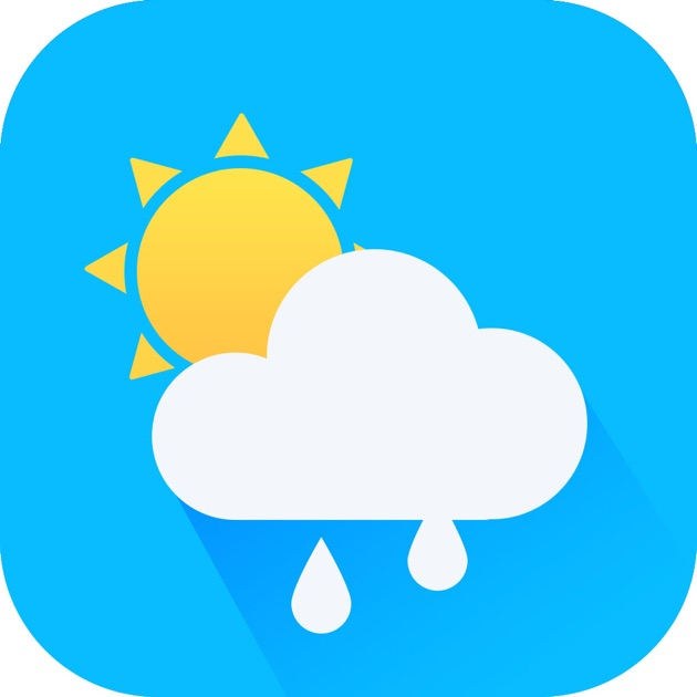 how to find my iphone weather expert sky condition tracker real time on the 17153