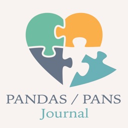 PANDAS / PANS Journal