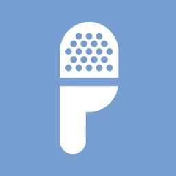Podyssey Podcasts