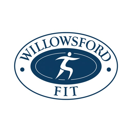 Willowsford FIT