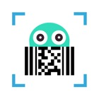 码上扫 – 二维码条码扫描器 icon