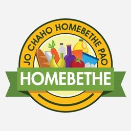 Homebethe