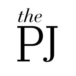 Pharmaceutical Journal
