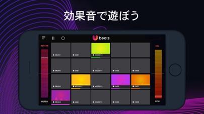 https://is1-ssl.mzstatic.com/image/thumb/Purple128/v4/f9/b1/d9/f9b1d9a5-ff5f-0128-b814-e1dcd696eee3/source/406x228bb.jpg