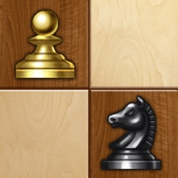Chess – Strategy Board Games