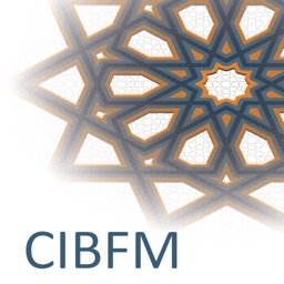 CIBFM