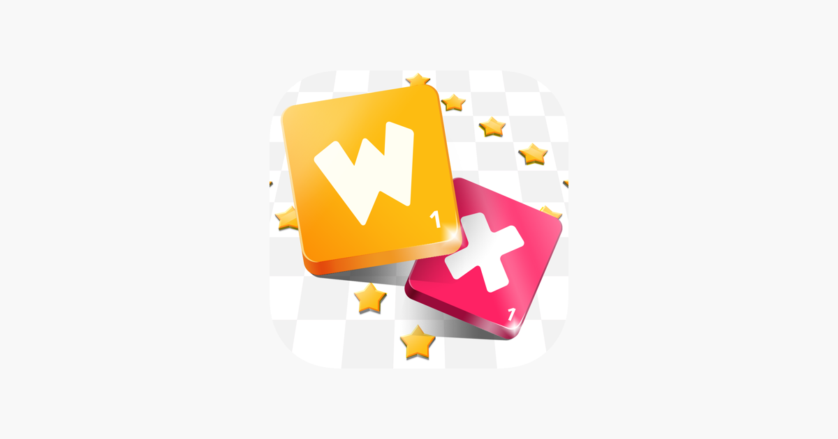 wordox two letter words wordox multiplayer word on the app 25700 | 1200x630wa