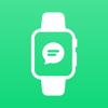 WatchMessenger Pro