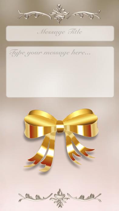 I Love You • Greeting cards screenshot 4