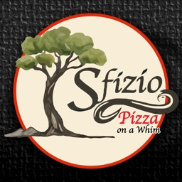 Sfizio Pizza On A Whim