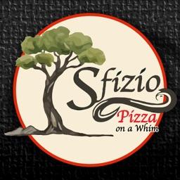 Sfizio Pizza On A Whim