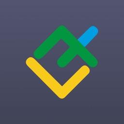 Investing, Forex - LiteForex