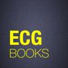 心電図ブック - ECG (EKG) Books