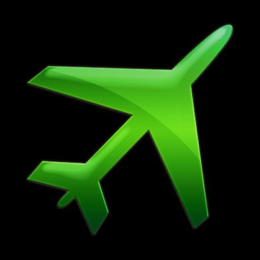 Aviation Airline News