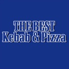 The Best Kebab And Pizza icon