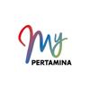 MyPertamina