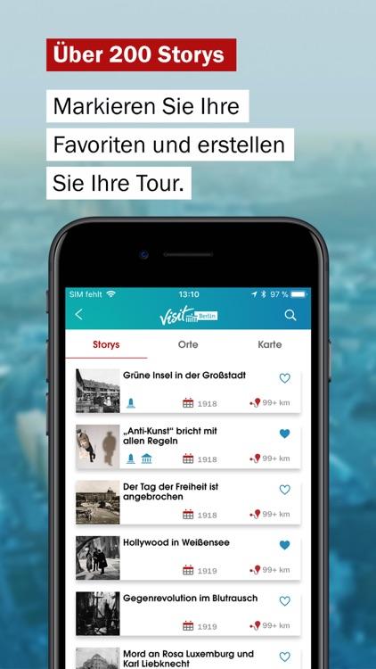 ABOUT BERLIN screenshot-3