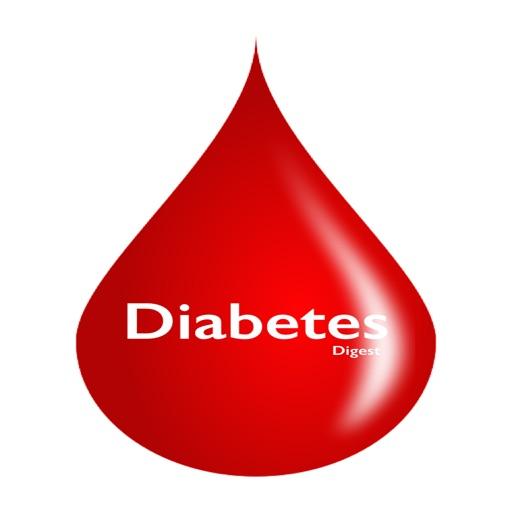 Diabetes Digest - Diabetic Mag