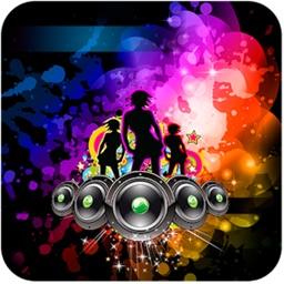Dance Star Dance