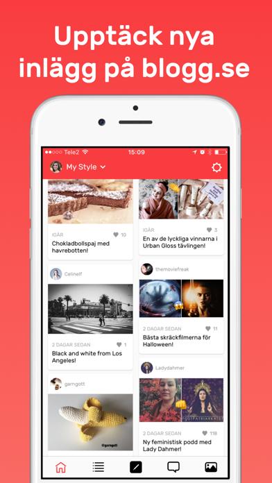 bästa nya hookup apps