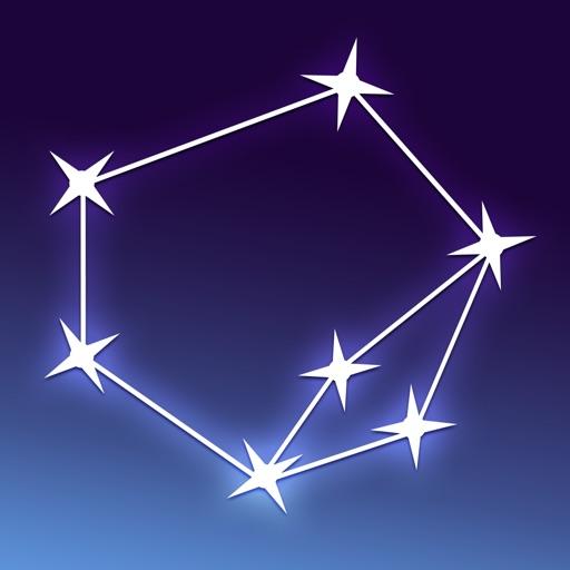 AR Night Sky & Star Guide