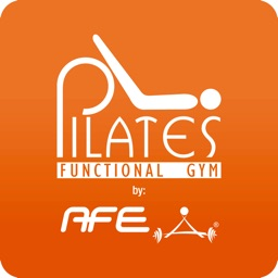 Pilates Functional Gym by AFE